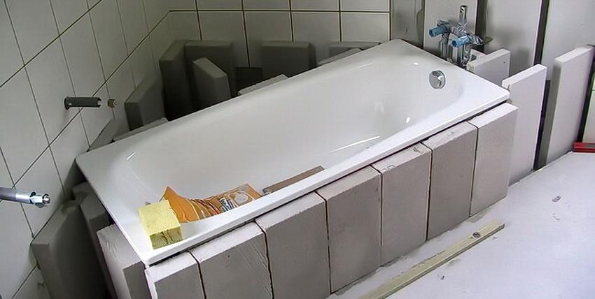 Adaptacija-i-renoviranje-kupatila-cena